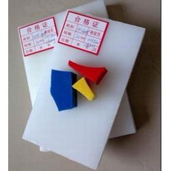 超高分子耐磨板,赣州高分子耐磨板,康特板材(查看)图片