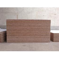 潍坊床垫半成品-博琳家具-床垫半成品图片