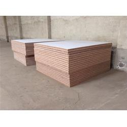 床垫半成品-床垫半成品-博琳家具(查看)图片