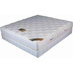潍坊3D床垫芯|3D床垫芯|博琳家具(查看)图片