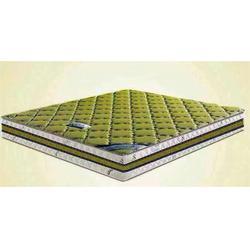 环保床垫芯多少钱|环保床垫芯|博琳家具(查看)图片