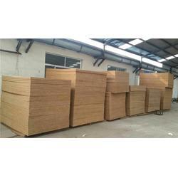 博琳家具,山东椰棕床垫芯,椰棕床垫芯图片