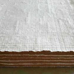 椰棕床垫半成品生产商,椰棕床垫半成品,博琳家具图片