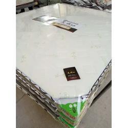 环保床垫芯报价、博琳家具(在线咨询)、环保床垫芯图片