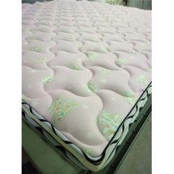 环保床垫芯哪家好,环保床垫芯,博琳家具(查看)图片