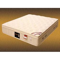 环保床垫芯品牌,环保床垫芯,博琳家具图片