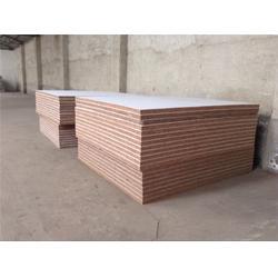 环保床垫公司,博琳家具,环保床垫图片