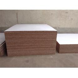 3D床垫芯-博琳家具-3D床垫芯商图片