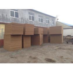 椰棕床垫芯生产商|博琳家具|椰棕床垫芯图片