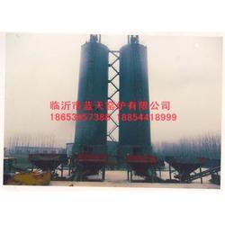 蓝天窑炉(图)_北京环保石灰窑_环保石灰窑图片