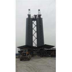 石灰窑设备厂家,蓝天窑炉,石灰窑设备图片