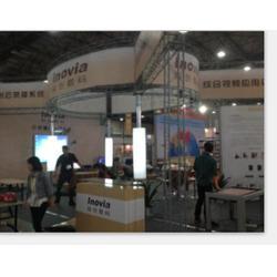 福建桁架工廠電話 管式桁架-南昌桁架圖片