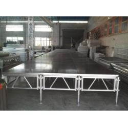异形舞台制作,盛宇舞台制作工厂(在线咨询),赣州舞台制作图片