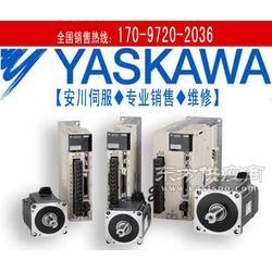 SGDM-1AADA安川伺服驱动器11KW图片