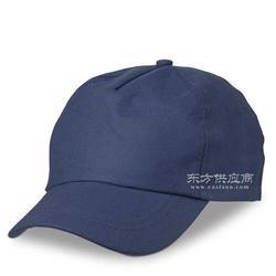 厂家200件以上任选颜色定做纯棉广告帽图片
