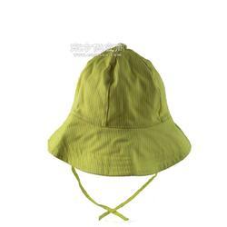 200件以上可以选色定做户外帽 户外休闲帽 休闲户外帽图片