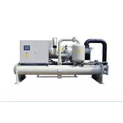 双鸭山制冷设备-制冷设备亚博ios下载-广州制冷机图片