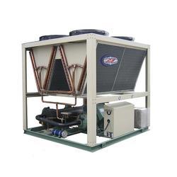 广州制冷机、成都冷水机维修、广东冷水机维修图片