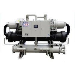 15897840918、西安冷冻机维修、南通冷冻机维修图片