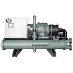 吉林市工业冷水机、广州制冷厂、工业冷水机2p图片