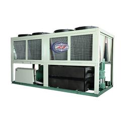 宜昌冷水机|凌静制冷|70hp冷水机图片