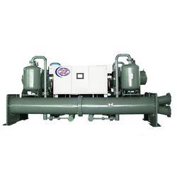 冷水机哪种好|从化冷水机|水冷冷水机组品牌(图)图片