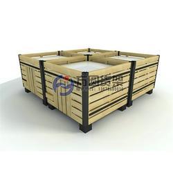 求购水果架,方圆货架,求购水果架材料图片