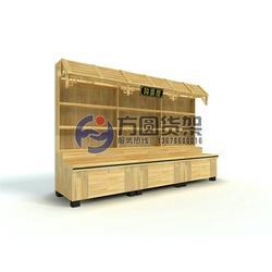 鸡蛋货架设计、鸡蛋货架、木制鸡蛋柜子(查看)图片