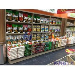 超市粮食货架 五谷杂粮货架 超市粮食货架图片