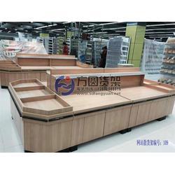 超市干果货架|超市糖果货架|超市干果货架厂家图片
