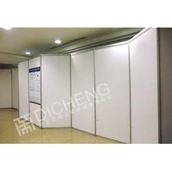 帝誠會展、專業出租標準展板、鼓樓區標準展板圖片
