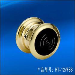 桑拿锁-柜子智能桑拿锁-广州恒拓(优质商家)图片