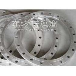 不锈钢法兰 法兰厂家生产 DN450 PN1.0图片