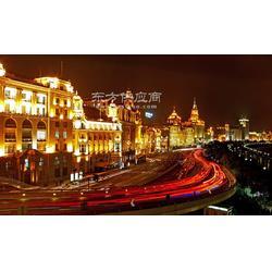 騰博光電城市夜景亮化設計有什么作用圖片