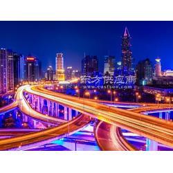 腾博光电不同的建筑风格如何做照明设计图片