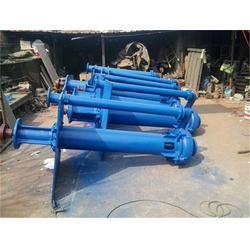 立式液下渣浆泵,华名洋水泵,宁德液下渣浆泵图片