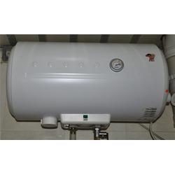 和谐家电,热水器售后中心服务,郑州新飞热水器售后中心图片