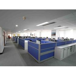 移动式屏风、格万、办公家具哪家便宜、济南屏风图片