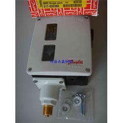 压力控制器RT112、四海共赢(已认证)、压力控制器图片