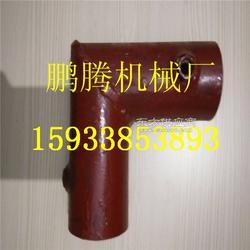 优质淘气堡扣件报价优质淘气堡扣件生产厂家图片