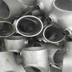 安全防护防护栏扣件儿童淘气堡扣件生产厂家图片