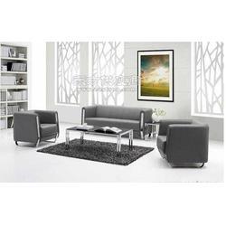 共枕办公沙发的概念和选购注意事项图片