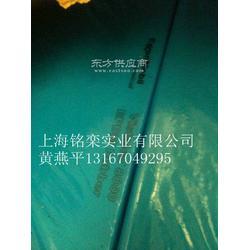 三元乙丙V8800海绵发泡胶管图片