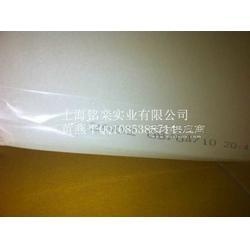 三元乙丙2502密封件图片