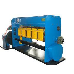 高速剪板机、高速剪板机销售、高速剪板机(多图)图片