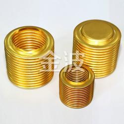 金属波纹管报价,花园金波(在线咨询),金属波纹管图片