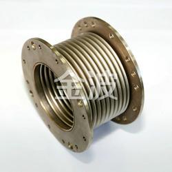 波紋管-不銹鋼金屬波紋管-花園金波(推薦商家)圖片