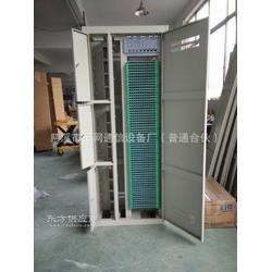 供应FTTH三网融合直插盘光纤配线架图片