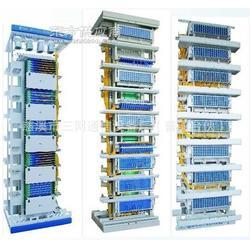 三网通信供应机房用576芯光纤总配线架OMDF图片