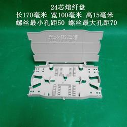 光纤直熔盘大量供货,可叠加光纤直熔盘图片